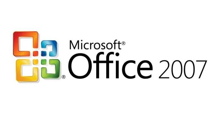 Microsoft project 2007软件免费下载