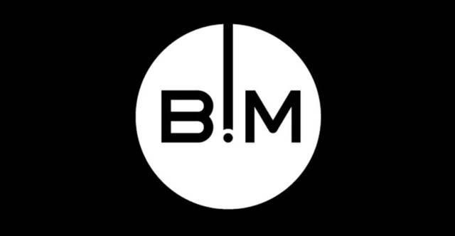 最清楚最直白的BIM含义概念解释:你一定看的明白