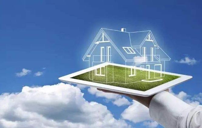 河南南阳市印发《绿色建筑创建行动实施方案》:加大BIM技术推广应用