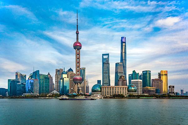 上海市:推进建筑绿色发展工作评价考核的通知