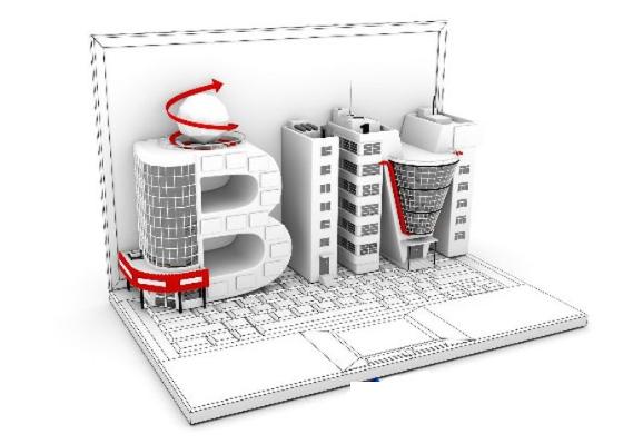 BIM技术的八个特点:作为BIMer你都清楚吗?