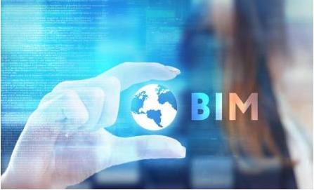 BIM等级考试需要提交论文才能通过?