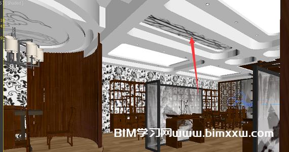 云渲染3dmax时卡在灯光缓存阶段如何处理?