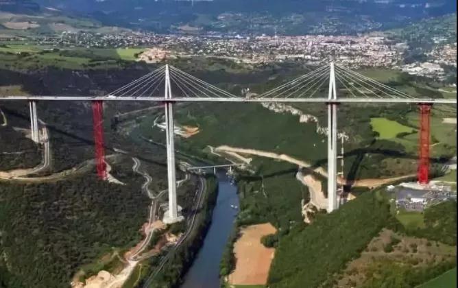 BIM技术在智慧桥梁工程中的深度应用