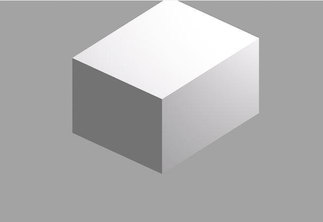 如何让3dmax渲染完成后自动保存?