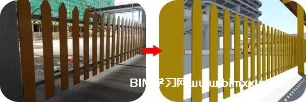 站长推荐深度好文:BIM应用落地的全过程指导案例