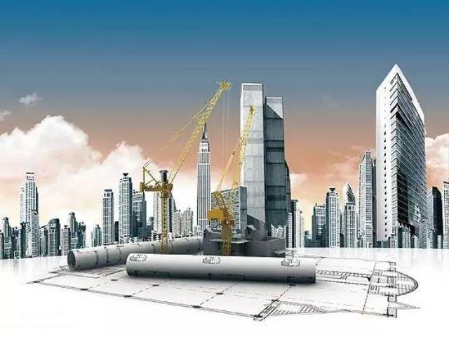 BIM技术与AI技术如何协同助力建筑行业发展?