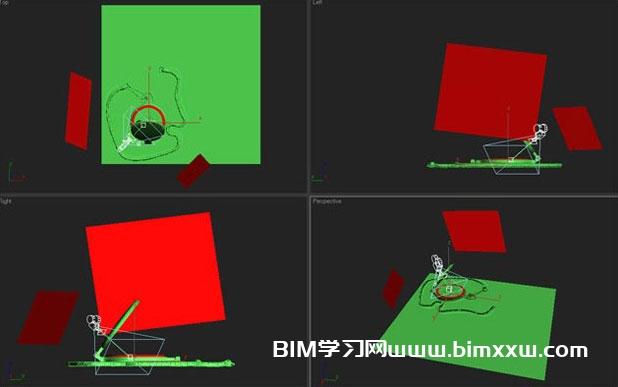 3dMax打造逼真质感怀表教程