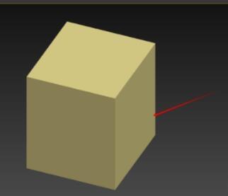 解决3dmax建模特别卡顿的方法详解