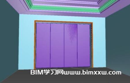 3dmax室内设计建模方法
