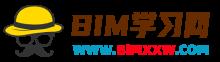 BIM学习网