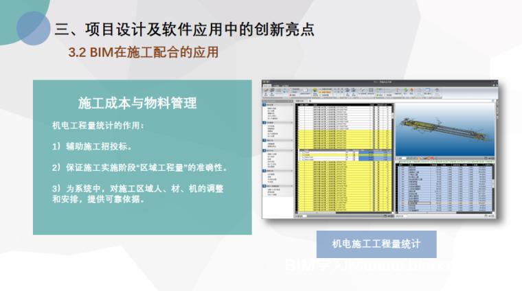 创新杯BIM大赛获奖作品案例:浙江地区某地铁工程BIM技术应用