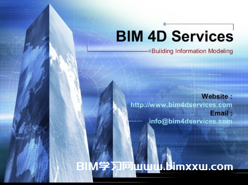 BIM技术与机电安装工程项目管理的结合点有哪些?