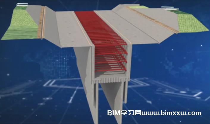 BIM智能建造技术在京雄城际铁路的应用