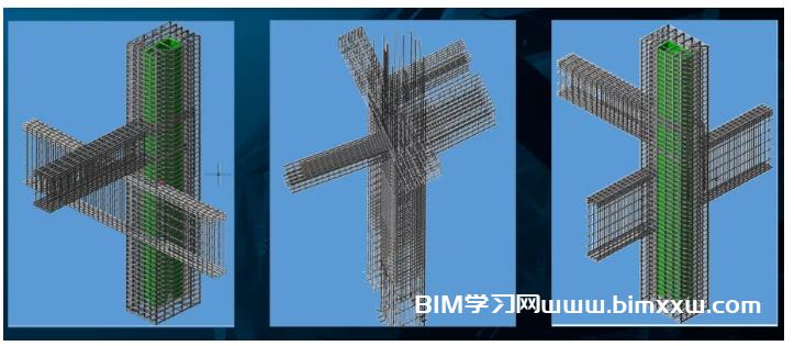 BIM技术在中核科创园施工阶段的综合应用