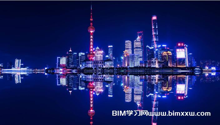 BIM技术在幕墙专业中的应用点有哪些?