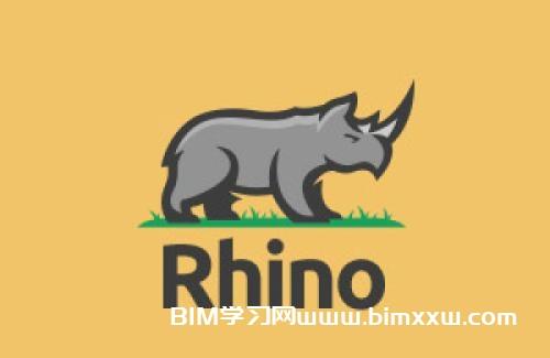 Rhino软件教程:闭合曲线如何制作?