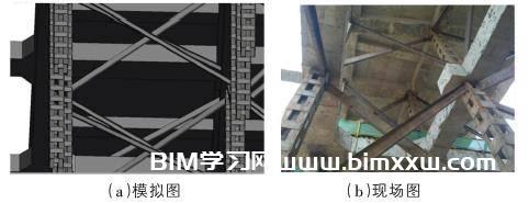 BIM技术在高层住宅施工中的管理应用有哪些可借鉴的经验?