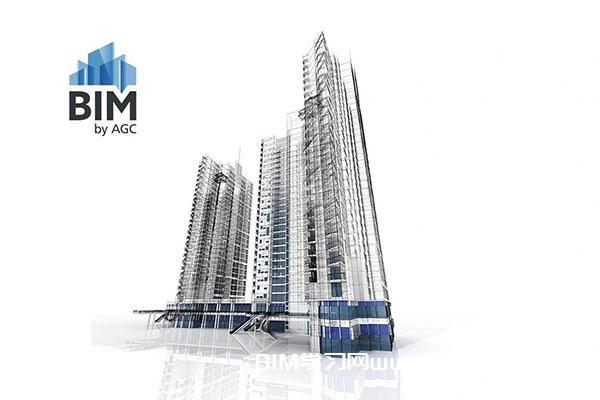 基于BIM技术在建筑信息化施工价值分析的实现