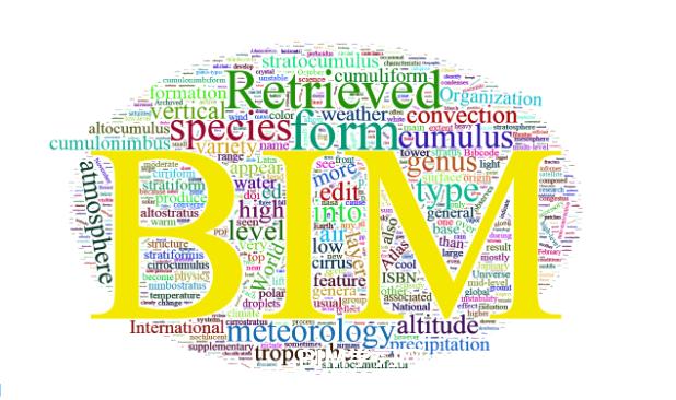 论建筑信息模型管理(BIM)职业道德的重要性
