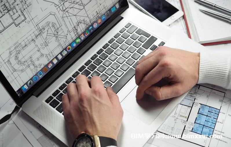 BIM建模师和BIM工程师有什么区别?