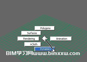 Maya怎么建模?如何渲染海洋效果?