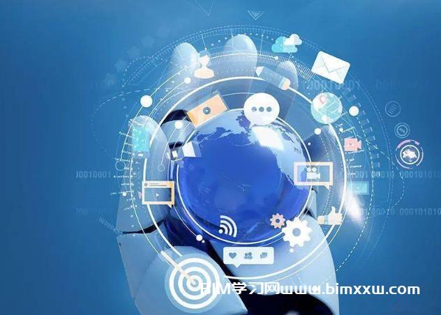 Revit MEP是什么软件?有哪些重要优势?