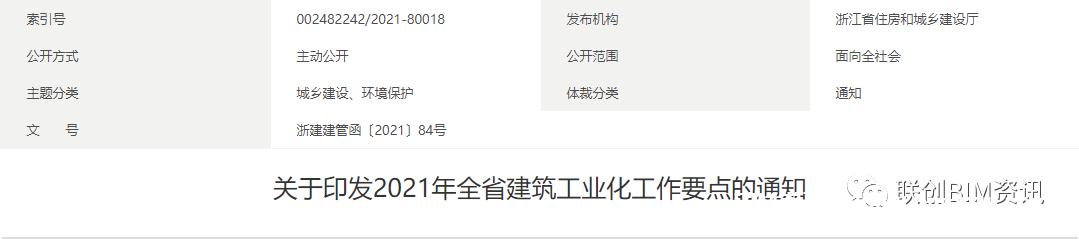 上海市最新政策:BIM示范项目给补贴,最高100万!