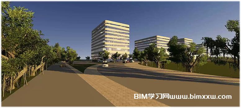 BIM案例:港珠澳大桥业主项目管理平台及BIM应用