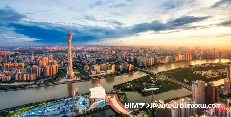 甘肃省BIM技术服务收费标准公开征求意见