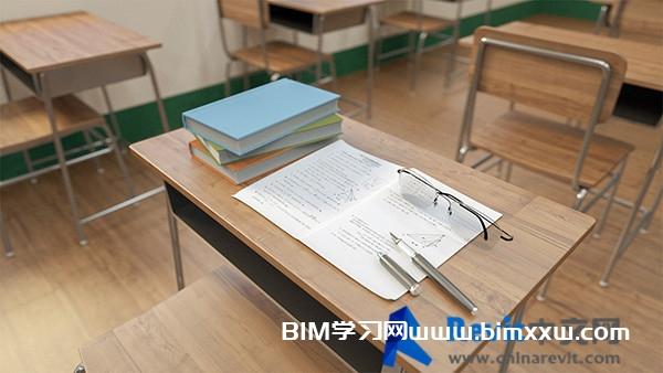 2021年上半年BIM等级考试时间确定了!就在这两天!