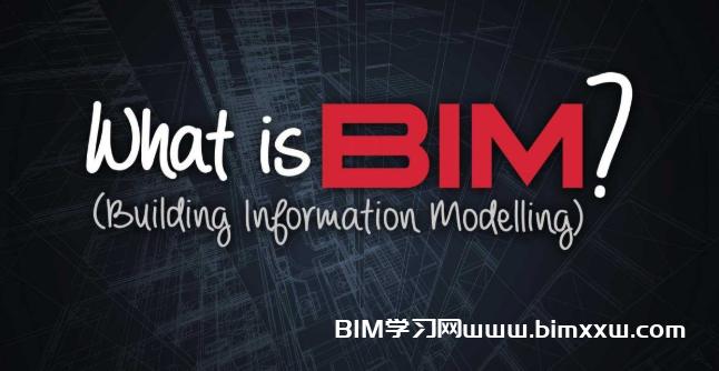 有了详细的BIM三维模型是否可以实现真正的三维智慧运维?