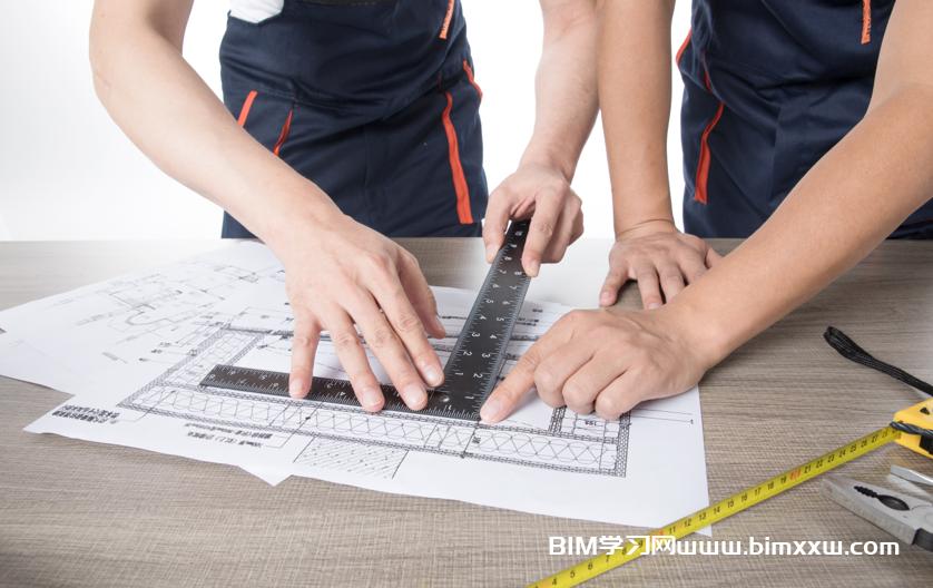 三级BIM工程师工资月薪有多少?