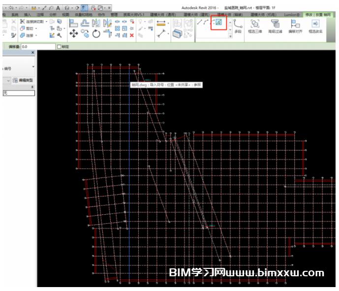 BIM技术进行机电建模的流程是什么样的?