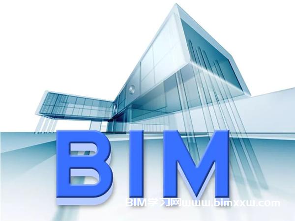 施工BIM模型包括哪些模型?