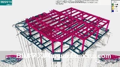 BIM视点:同济大学教授王广斌–BIM让建筑全生命周期的价值最大化