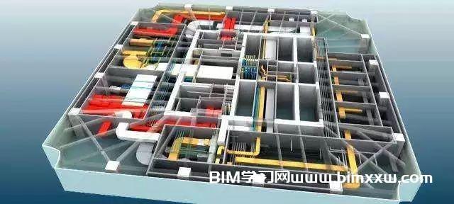 什么是BIM正向设计?BIM正向设计有什么优点?