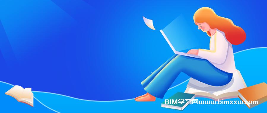 想知道BIM项目管理的意义及价值,花5分钟读完这篇文章就懂了