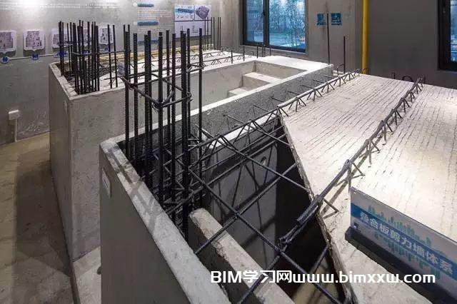 BIM+装配式建筑案例赏析