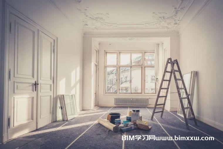 BIM技术在装饰装修行业中如何发挥作用?