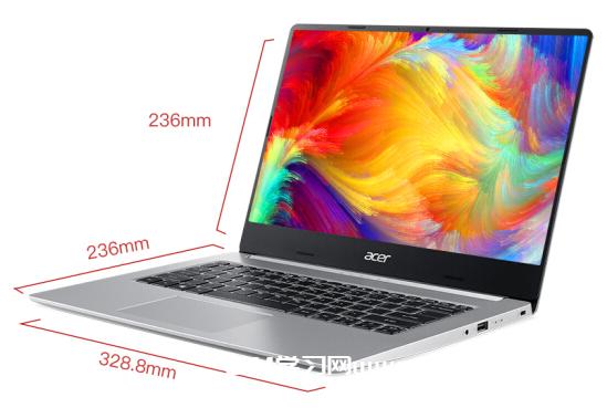 学生党配置4000元左右的电脑可以用来学习Revit吗?