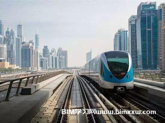 BIM在城市轨道交通施工阶段中面临哪些障碍?