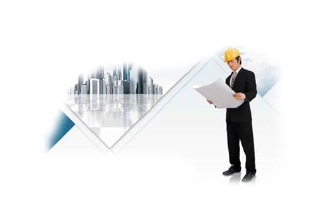 BIM技术可以解决工程项目中遇到的哪些问题冲突?