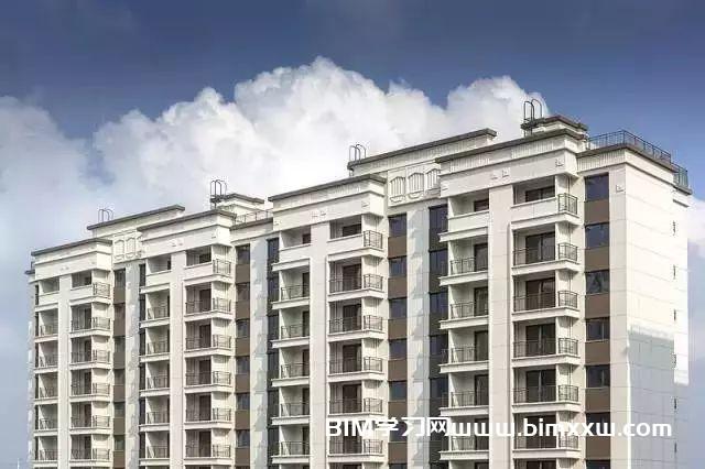 案例赏析:BIM和装配式建筑如何完美的结合?