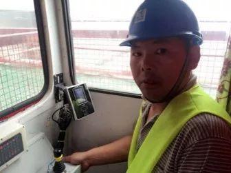 上海铁狮门F1-C地块项目BIM应用案例赏析