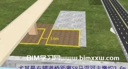 BIM在工程项目全过程中重点应用汇总