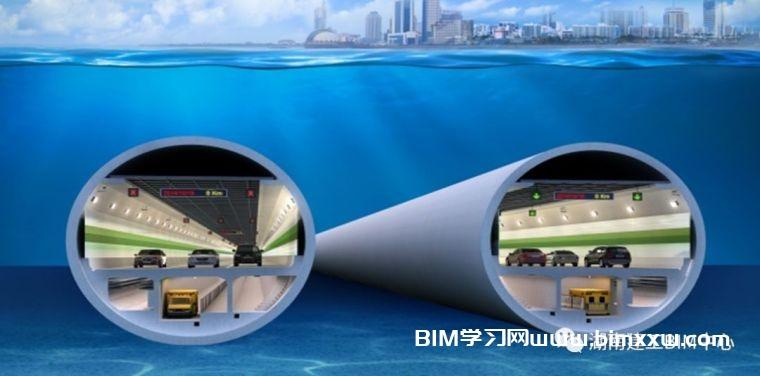 BIM三维可视化模拟动画技术在监理工程技术交底中如何应用?