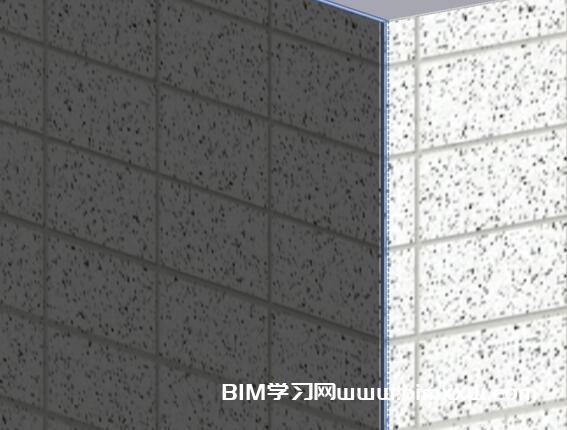 施工企业项目BIM实施方案(word可编辑)