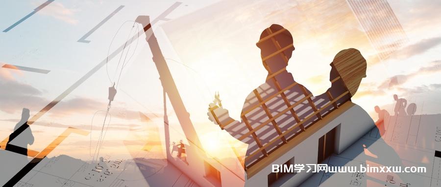 施工企业在项目管理过程中如何融入BIM技术落地应用?