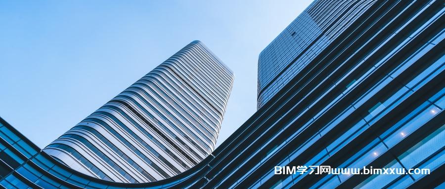 智慧建筑中如何融入BIM技术?